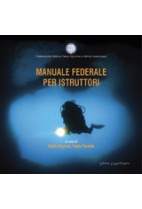 Manuale federale per istruttori