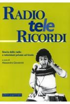 Radio tele ricordi
