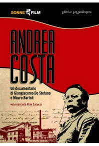 Andrea Costa DVD