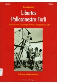 Libertas pallacanestro Forlì