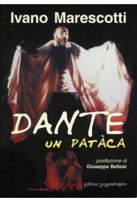 Dante un patàca