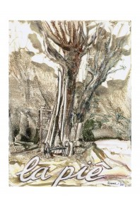 La Piê n. 4/2006