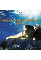 Manuale federale d'immersione con A. R. O.