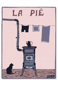 La Piê arretrato n. 6/2012