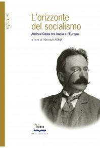 L'orizzonte del socialismo