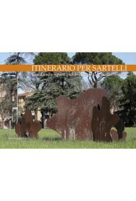 Itinerario per Sartelli