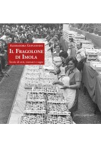Il fragolone di Imola