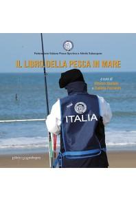 Il libro della pesca in mare