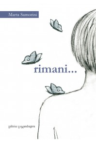 rimani...