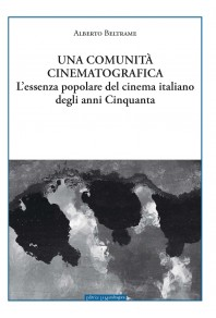Una comunità cinematografica