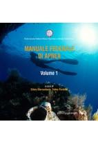Manuale federale di apnea 1