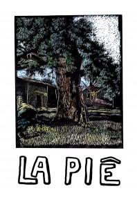 La Piê arretrato n. 3/2017