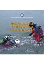Manuale federale per sommozzatore di protezione civile