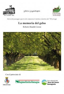La memoria del gelso - ebook