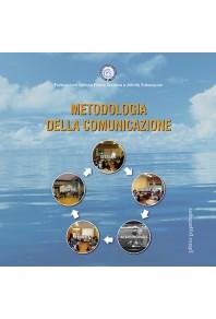 Metodologia della comunicazione