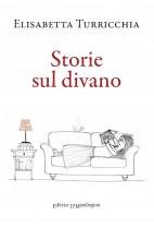 Storie sul divano