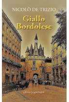 Giallo Bordolese