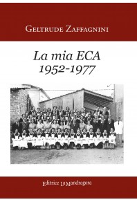 la mia ECA 1952-1977