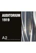 Auditorium 1919