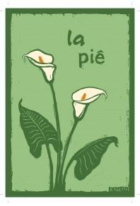 La Pie' n. 4/2018