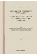 Geografie e istituzioni minerarie - ebook
