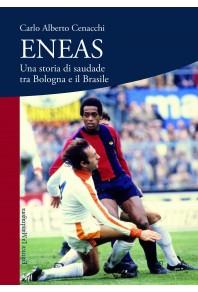 Eneas - Una storia di saudade tra Bologna e il Brasile