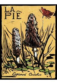 La Pie' n. 5/2018