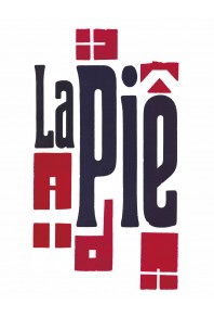La Pie' n. 6/2018