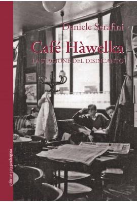 Café Hàwelka