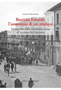 Battista Emaldi: l'assassinio di un sindaco