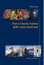 Flora e fauna marina della costa livornese