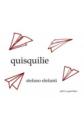 Quisquilie