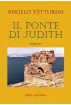 Il ponte di Judith