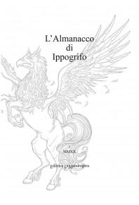 L'Almanacco di Ippogrifo