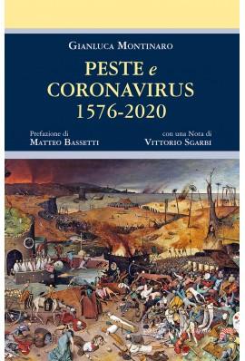Peste e Coronavirus 1576-2020