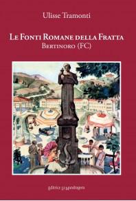 Le Fonti Romane della Fratta