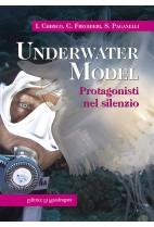 Underwater model - Protagonisti nel silenzio