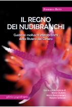 Il regno dei nudibranchi