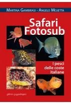 Safari Fotosub